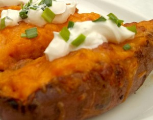 loadedsweetpotatoskins_bacon