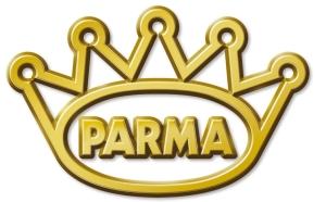 logo_prosciutto_di_parma